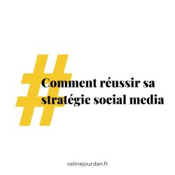 strategie-social-media