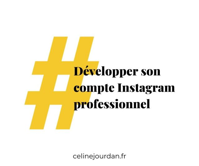 Développer_compte_Instagram