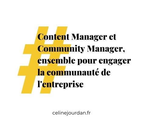 content-community-manager_fb