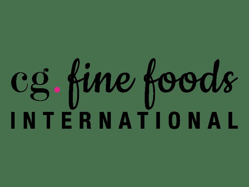 CGfinefoods