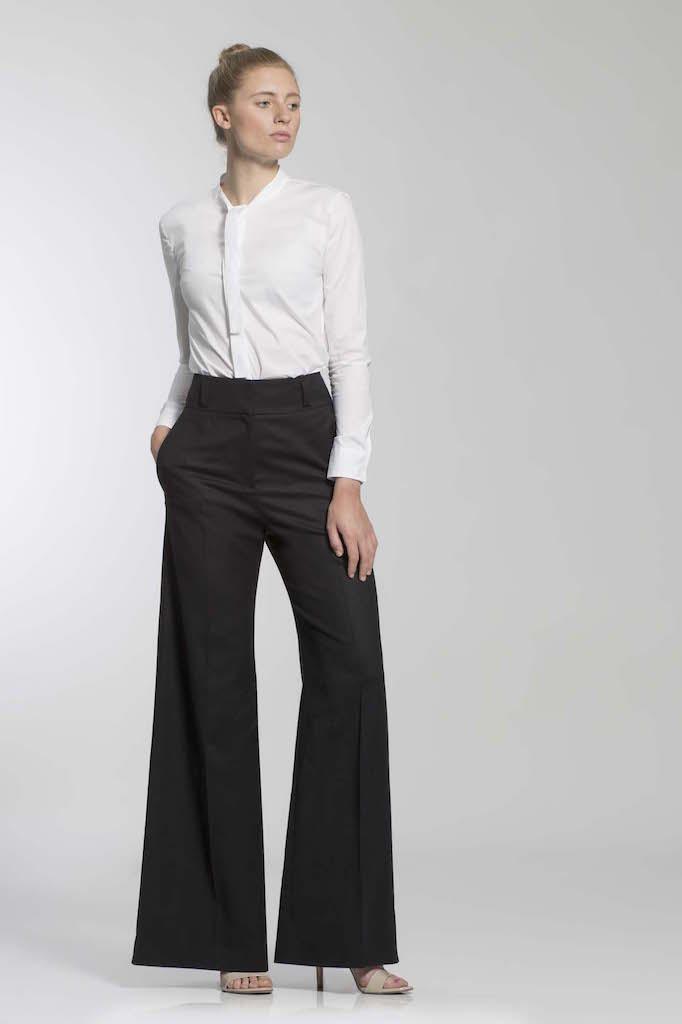 Celine See Model Modelportfolio german Fashionmodel