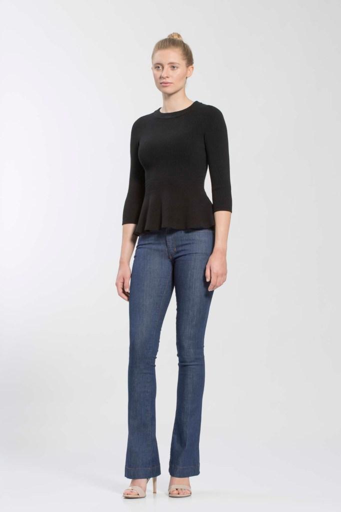 celine see fashionmodel onlineshop body model
