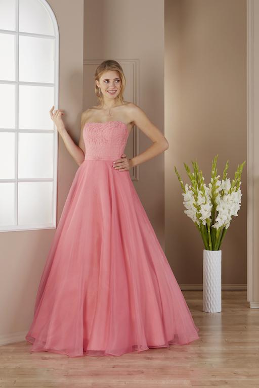 Celine See Brautshooting Fashionmodel deutsches Model Bridal Brautmoden10