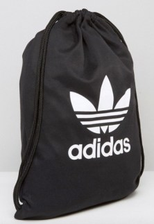 http://www.asos.fr/adidas/adidas-originals-sac-a-dos-avec-cordon-de-serrage-et-logo-trefle/prd/7026573?iid=7026573&clr=Noir&SearchQuery=sac%20adidas&pgesize=36&pge=0&totalstyles=51&gridsize=3&gridrow=1&gridcolumn=3