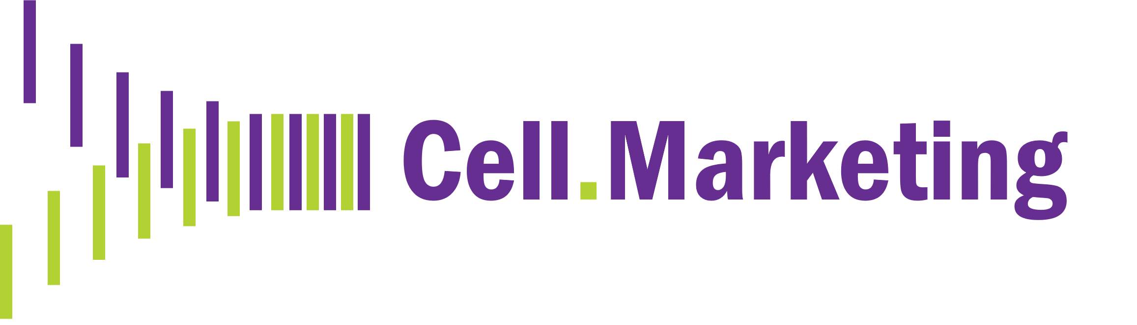 cell.marketing