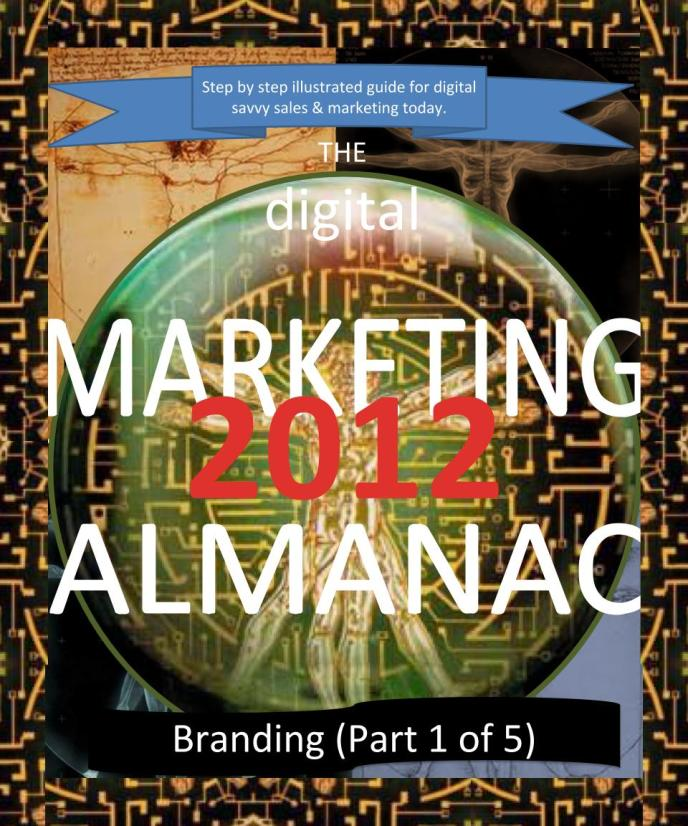 THE digital MARKETING 2012 ALMANAC.pptx (2)