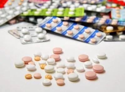 言われたままに高血圧の薬を飲んでいませんか?