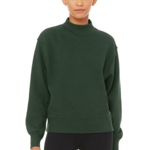 Freestyle Sweatshirt