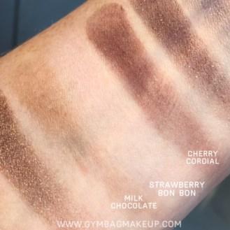 cherrycordial_strawberrybonbon_milkchocolate_swatch_ds