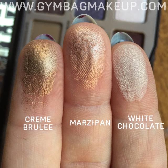 cremebrulee_marzipan_whitechocolate_fs