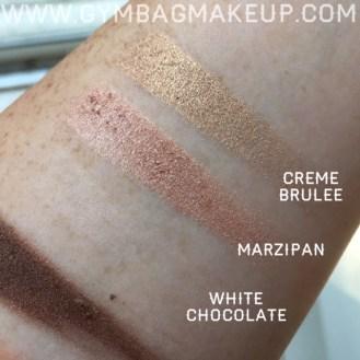 cremebrulee_marzipan_whitechocolate_swatch_il