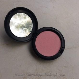 mac_pearl_blossom_packaging_2