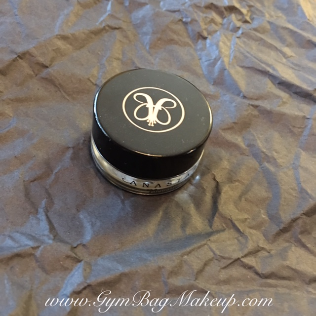 anastasia_beverly_hills_dipbrow_pomade_1