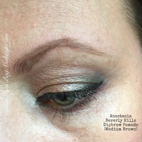 anastasia_beverly_hills_dipbrow_pomade_brow