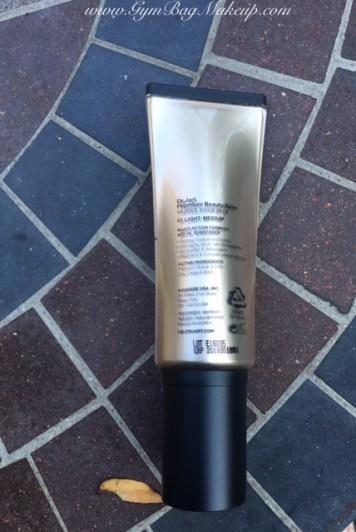 haulelujah_dr_jart_premium_bb_beauty_balm_packaging_6