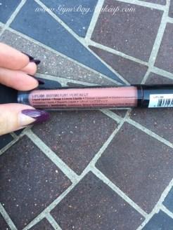 haulelujah_jnyx_lip_lingerie_packaging_2