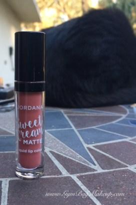 haulelujah_jordana_sweet_cream_matte_liquid_lip_color_packaging