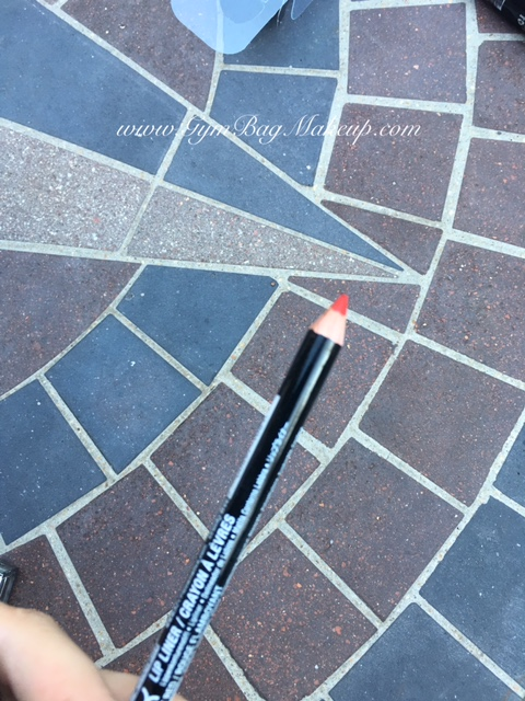 haulelujah_nyx_lip_liner_hot_red_packaging_2