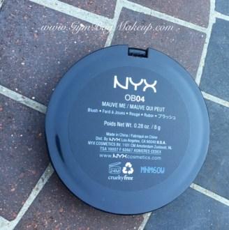 haulelujah_nyx_ombre_blush_mauve_me_packaging_5
