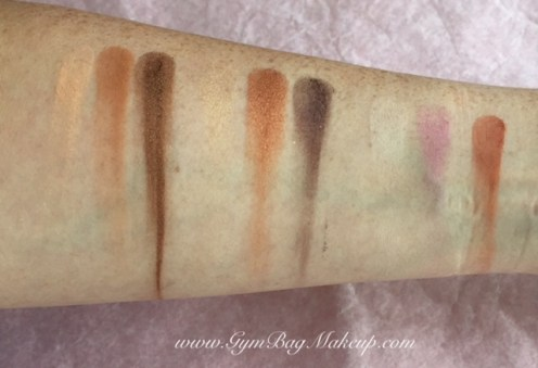 too_faced_peanut_butter_and_jelly_full_swatches