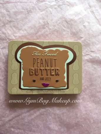 too_faced_peanut_butter_and_jelly_palette_exterior_front
