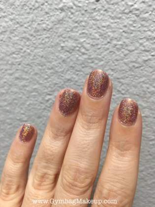 ilnp_that_other_girl_nail_swatch_3