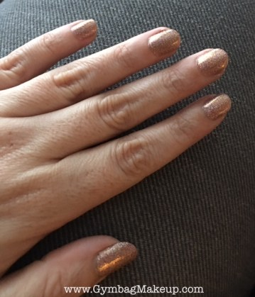 ilnp_that_other_girl_nail_swatch_5