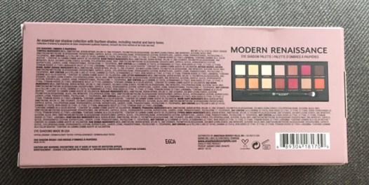 anastasia_beverly_hills_modern_renaissance_palette_packaging_back