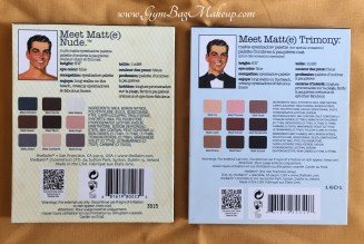 the_balm_meet_matte_trimony_nude_comparison_packaging_back
