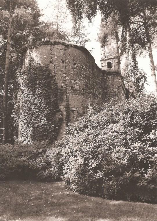 Chiesa del Lazzaretto