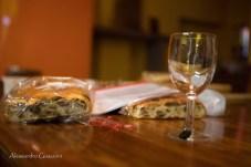 cena-di-fine-estate-16-09-2016-006