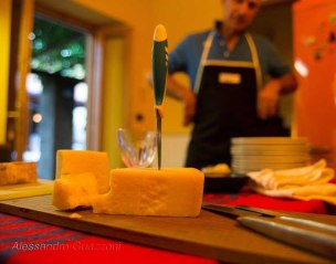 Cenetta-di-fine-estate-28-08-2015-083