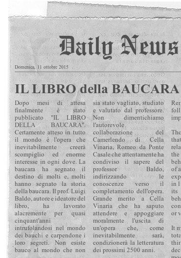 newspaper (1)