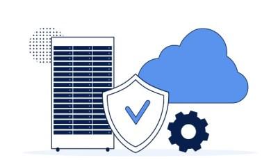 Offre cloud Cellenza reliable