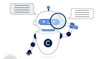 bot advisory offre Cellenza automatisation