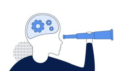 Strategie digitale Cellenza