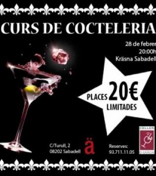 CocteleriaB