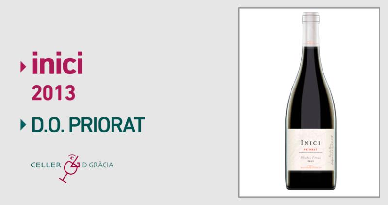 inici_2013_priorat
