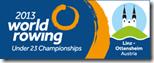 2013 U23 Champ Linz-Ottensheim for web (noTM)