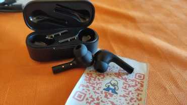 Aukey_cuffie_Bluetooth_5_Auricolari_Senza_Fili_con_Microfoni_Integrati_e_Cuffie_In-Ear_cellicomsoft_00006