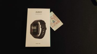 cellicomsoft_AUKEY_smartwatch_recensione (3)