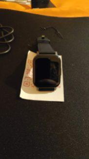 cellicomsoft_AUKEY_smartwatch_recensione (9)