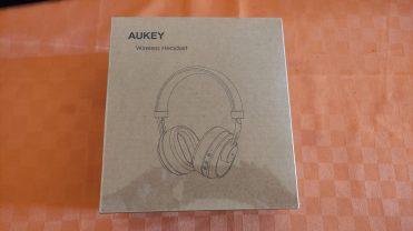 Aukey_cuffie_Bluetooth_cellicomsoft_00001