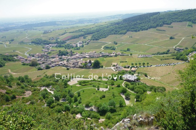 solutre-pouilly3
