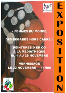 2014-11-exposition_ed_co