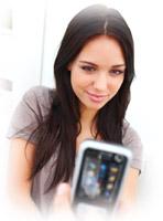 iPhone Spy App