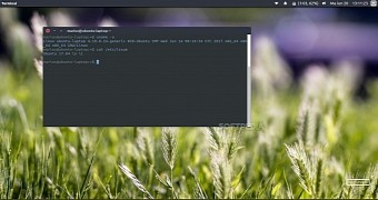 Canonical Outs Major Security Updates for All Supported Ubuntu Linux Releases