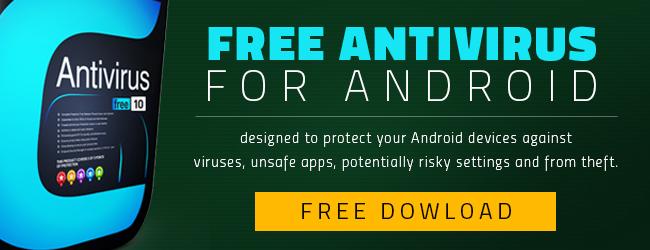 Android Antivirus? Do You Really Need Them?