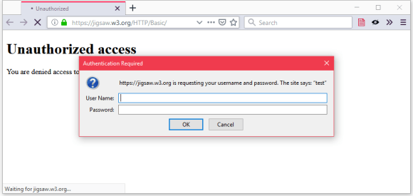 firefox-authentication-demo.png