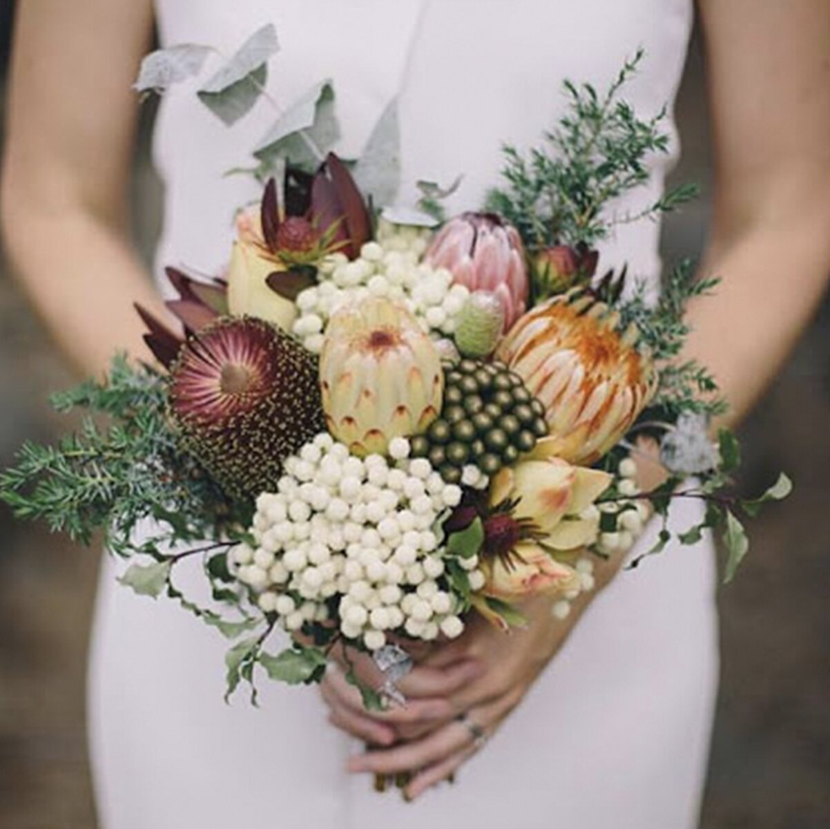 price wedding flowers bridal party packages prices cheap